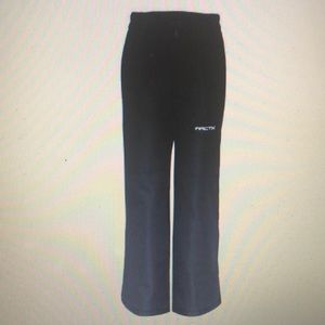 Other - Arctix Boys Snow Ski pants Black Medium